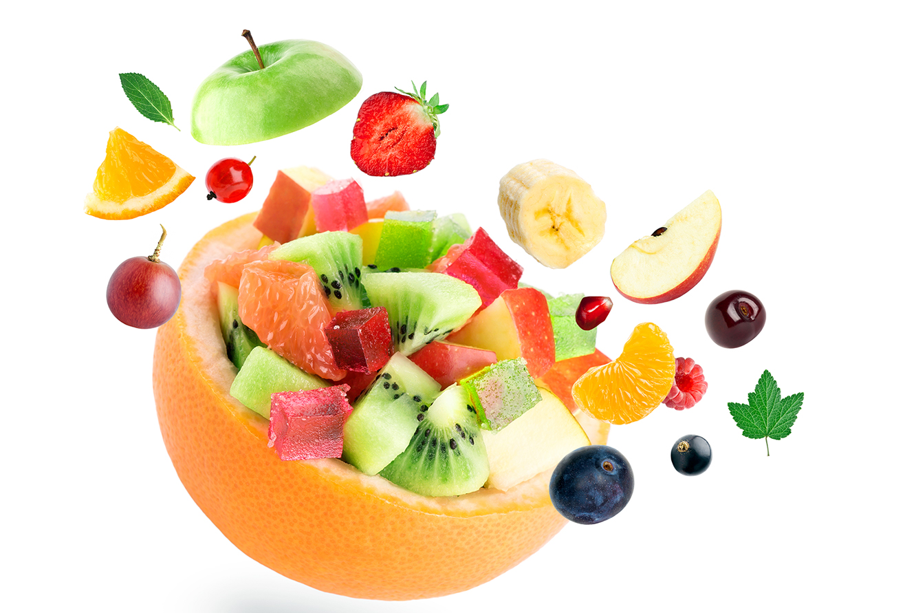 Kabofit Fruit