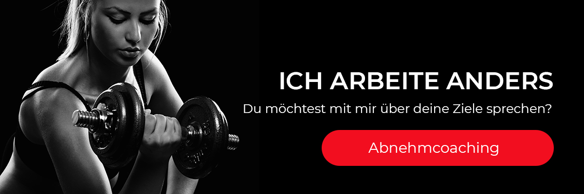 abnehmcoaching banner