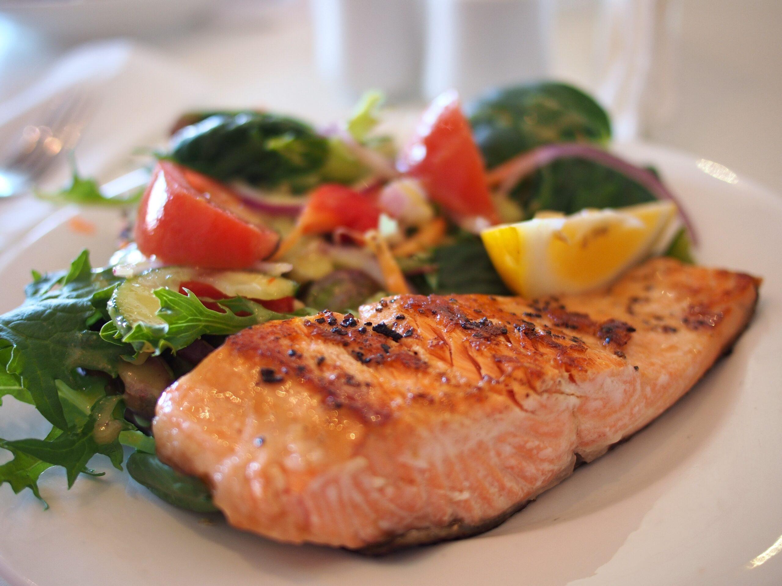 Ernährungsberater münchen online